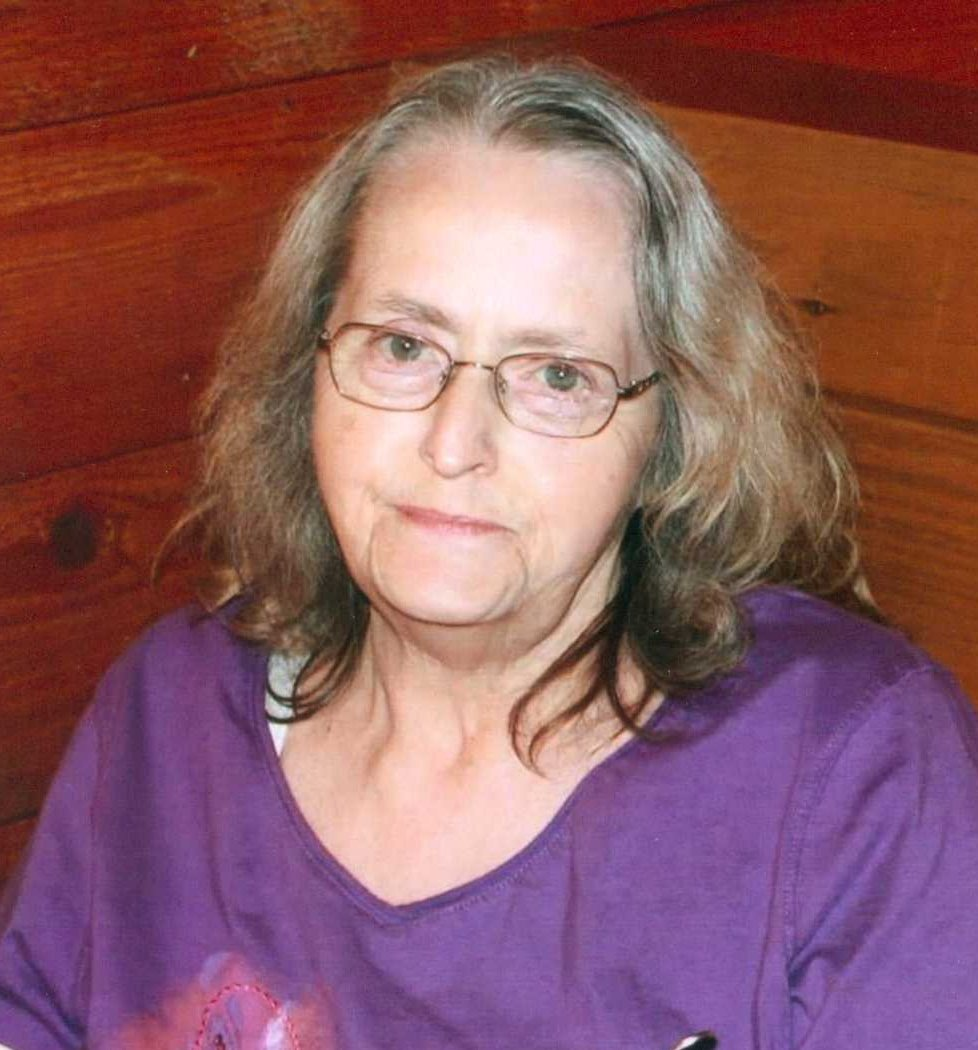 Carolyn Poteet Twin Oaks Memorial Gardens Funeral Home