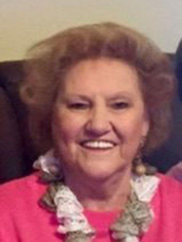 Bobbie Sue Twin Oaks Memorial Gardens Funeral Home