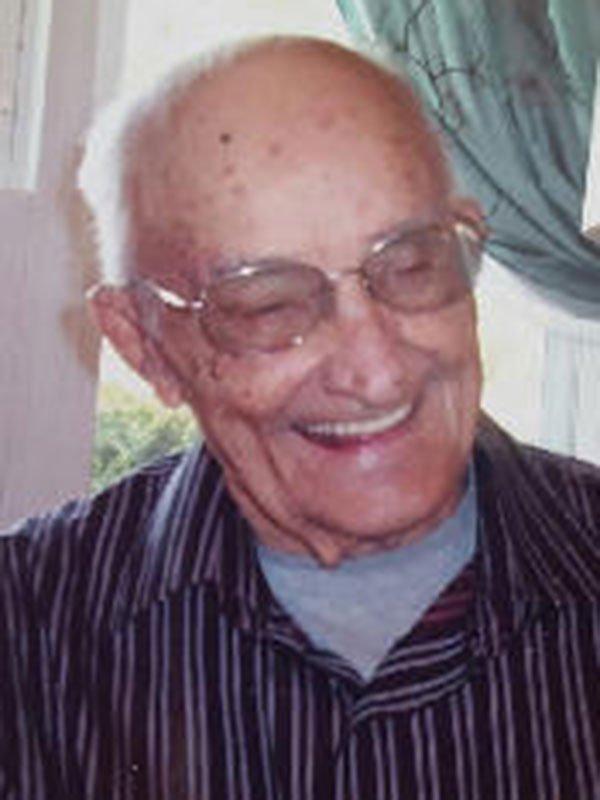 Jerrell D Cannon Twin Oaks Memorial Gardens Funeral Home