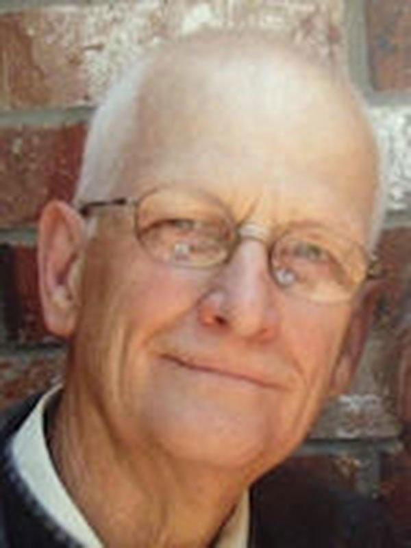 Dwayne Lee Shields Twin Oaks Memorial Gardens Funeral Home