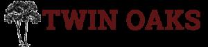 Twin Oaks Memorial Gardens & Funeral Home Logo
