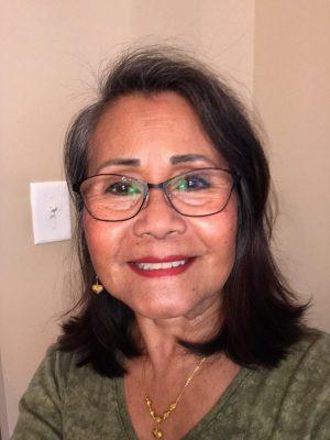 Lilian A. Bolen Picture