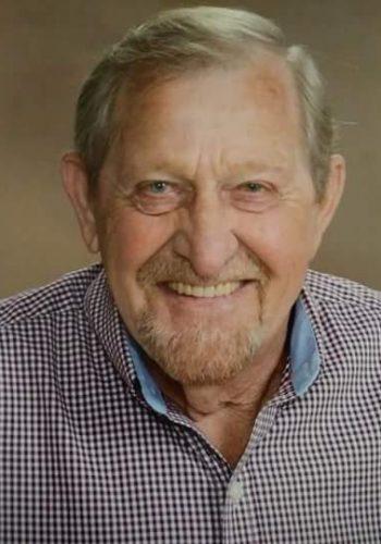 Harold Meyer
