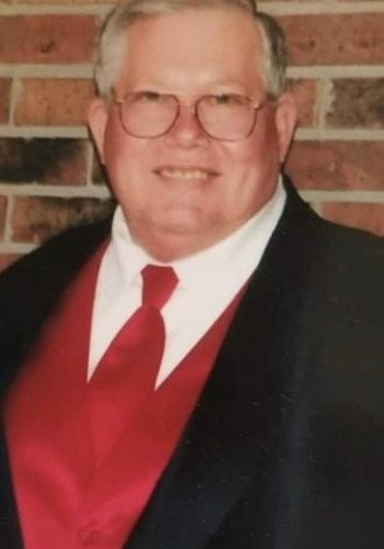 Brud Obituary Pic
