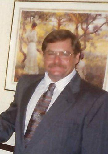 Bennett Main